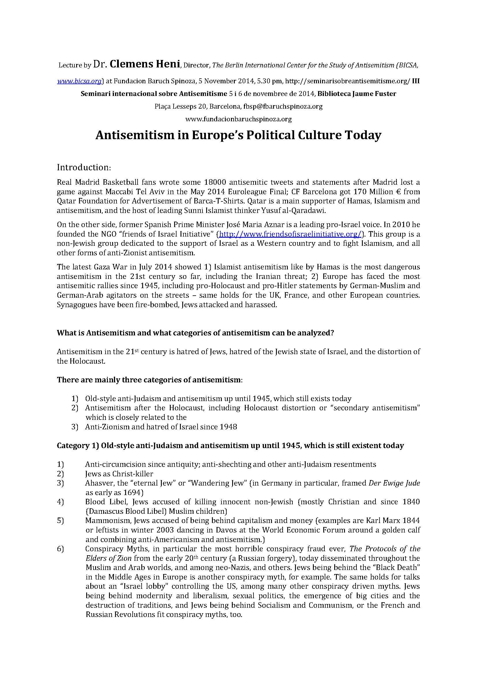 Hand out Dr Heni Barcelona Fundacion Baruch Spinoza 5 November 2014_Seite_1